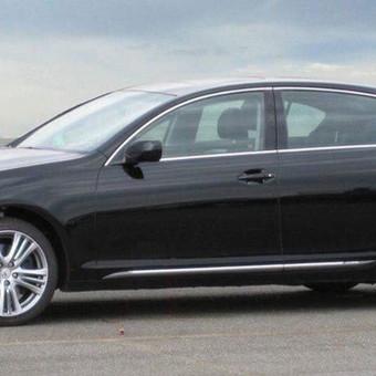 LEXUS GS450 nuoma jūsų šventei ar kelionėms :)  MB S500L ir MB Viano nuoma su vairuotoju jūsų šventei ar kelionei :) Www.taxidriver.lt , info@taxidriver.lt , 8 687 66366 #mercedes #s500 #a ...