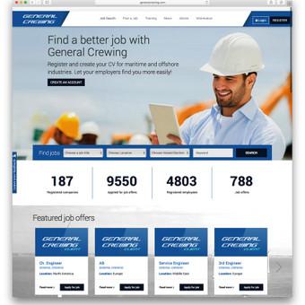 www.generalcrewing.com