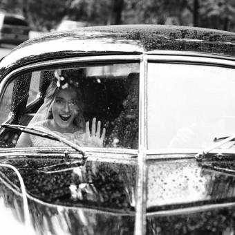VestuvVestuvėsės