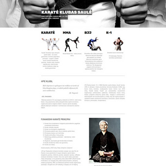 www.karatesaule.lt
