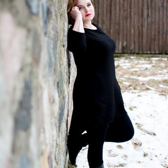 Fotografė Šiauliuose / Rimantė Bui / Darbų pavyzdys ID 235401