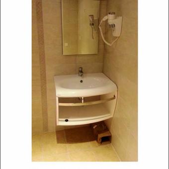 UAB Norai kokybiškai klijuoja vonios plyteles, atlieka visus santechnikos bei instaliacijos darbus