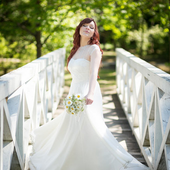 Vestuvių fotografija su meile. / ALEX ZAPA / Darbų pavyzdys ID 239881