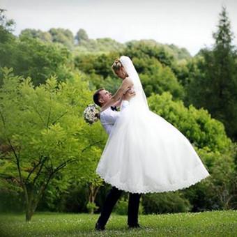 Wedding Dream - Tatjana Vasičkina, vestuvių planuotoja / Tatjana Vasičkina / Darbų pavyzdys ID 241149