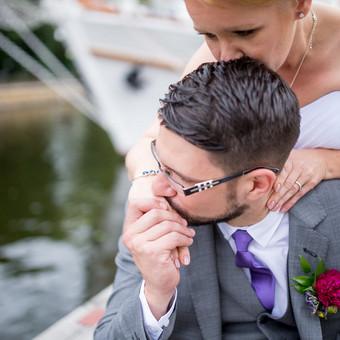 Wedding Dream - Tatjana Vasičkina, vestuvių planuotoja / Tatjana Vasičkina / Darbų pavyzdys ID 241155