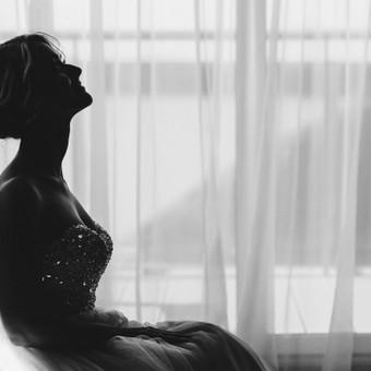 Wedding Dream - Tatjana Vasičkina, vestuvių planuotoja / Tatjana Vasičkina / Darbų pavyzdys ID 241161