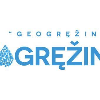 """Vandens ir geoterminiai gręžiniai, Nuotekų sistemos / UAB """"Geogręžiniai"""" / Darbų pavyzdys ID 241893"""