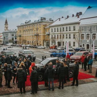 Fotografas / Vytautas Butkus / Darbų pavyzdys ID 242115