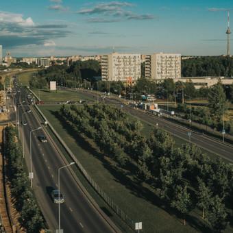Fotografas / Vytautas Butkus / Darbų pavyzdys ID 242125