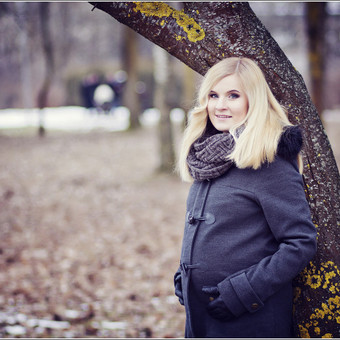 Fotografė Šiauliuose / Irina Bielenienė / Darbų pavyzdys ID 245111