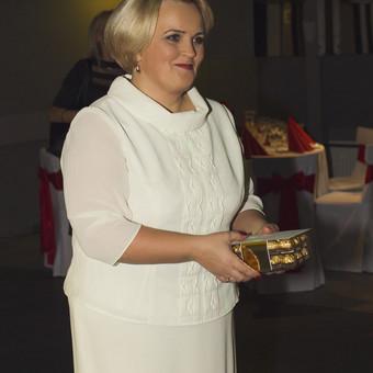 Fotografė Šiauliuose / Irina Bielenienė / Darbų pavyzdys ID 245125
