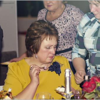 Fotografė Šiauliuose / Irina Bielenienė / Darbų pavyzdys ID 245139