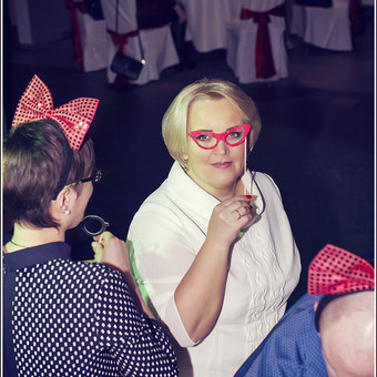 Fotografė Šiauliuose / Irina Bielenienė / Darbų pavyzdys ID 245159