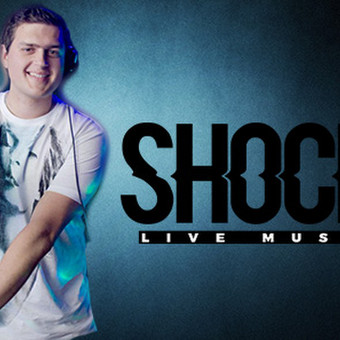 SLM muzikinis projektas su vokalistu