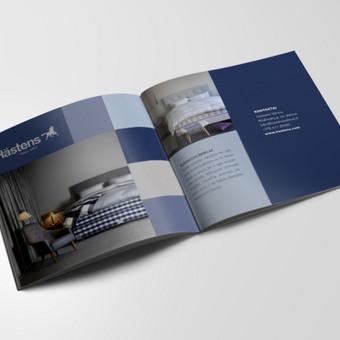 Grafinis dizainas, web dizainas, maketavimas / Jurgita / Darbų pavyzdys ID 247881