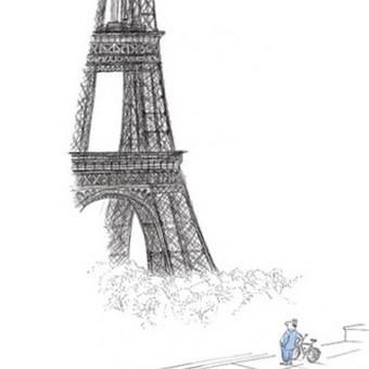 Prancūzų kalbos kursai, pamokos / Martynas / Darbų pavyzdys ID 254109