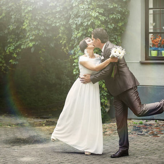 Renginių ir vestuvių fotografija / Gediminas Bartuška / Darbų pavyzdys ID 258397