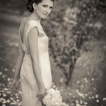 Renginių ir vestuvių fotografija / Gediminas Bartuška / Darbų pavyzdys ID 258399