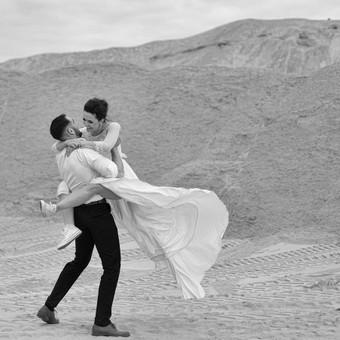 Renginių ir vestuvių fotografija / Gediminas Bartuška / Darbų pavyzdys ID 258435