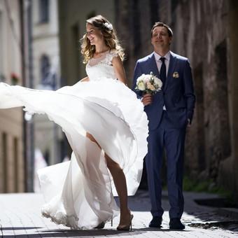 Renginių ir vestuvių fotografija / Gediminas Bartuška / Darbų pavyzdys ID 258443