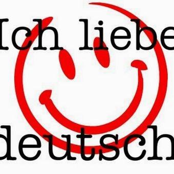 Vokiečių kalbos kursai, pamokos / Mokslo Namai / Darbų pavyzdys ID 261485