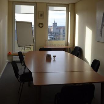 Švedų kalbos kursai Vilniuje / Mokslo Namai / Darbų pavyzdys ID 261497