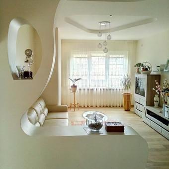 Baldai jūsų namams / Imantas Maskelis / Darbų pavyzdys ID 265473
