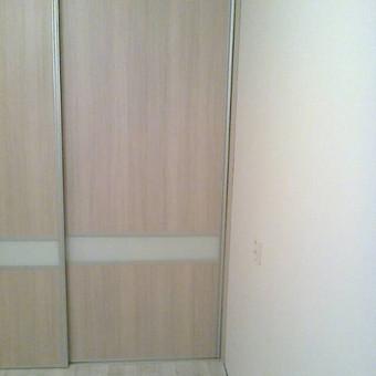 Baldai jūsų namams / Imantas Maskelis / Darbų pavyzdys ID 265487