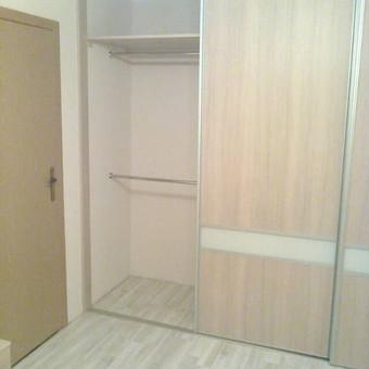 Baldai jūsų namams / Imantas Maskelis / Darbų pavyzdys ID 265491