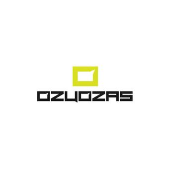 OzųOzas - NT projektai  |   Logotipų kūrimas - www.glogo.eu - logo creation.