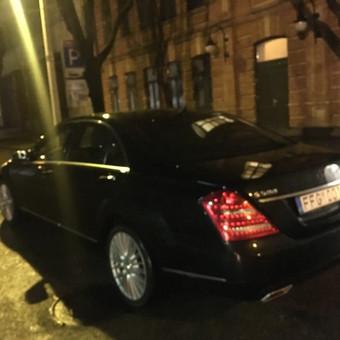 Vip keleivių pervežimas Kaunas - Vilnius. Vip clients transfer Kaunas - VNO. #transfer #vno #kun #lux #s500 #viano #transport #luxury #driver #vip #personal