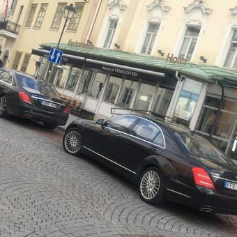 Keleivių pervežimas Vilnius - Kaunas. Transfer Vilnius - Kaunas, KUN - VNO, KUN - Vilnius. #w221 #w222 #sclass #starclass #vip #luxury #transport #transfer #vestuvėms #vestuvės weddings