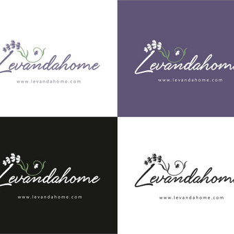 Logotipo dizainas