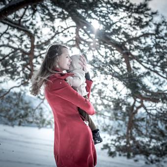 Fotografas / Rytis Galadauskas / Darbų pavyzdys ID 270125
