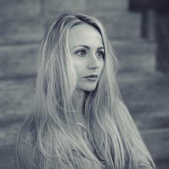 Fotografas / Rytis Galadauskas / Darbų pavyzdys ID 270133