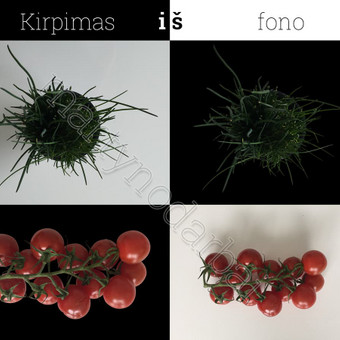 Nuotraukų retušavimas, Fotodizainas, Fotomontažas / Martynas Leščinskas / Darbų pavyzdys ID 271039