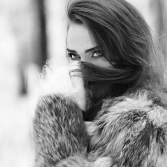 Fotografė Šiauliuose / Irina Bielenienė / Darbų pavyzdys ID 275251