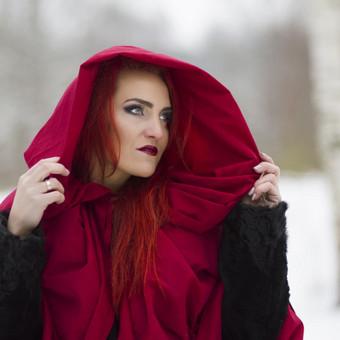 Fotografė Šiauliuose / Irina Bielenienė / Darbų pavyzdys ID 275271
