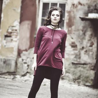 Fotografė Šiauliuose / Irina Bielenienė / Darbų pavyzdys ID 275311