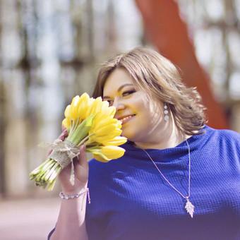 Fotografė Šiauliuose / Irina Bielenienė / Darbų pavyzdys ID 275379