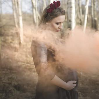 Fotografė Šiauliuose / Irina Bielenienė / Darbų pavyzdys ID 275427