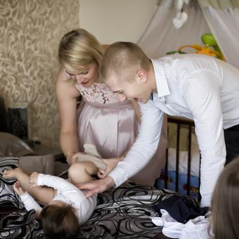 Fotografė Šiauliuose / Irina Bielenienė / Darbų pavyzdys ID 275449