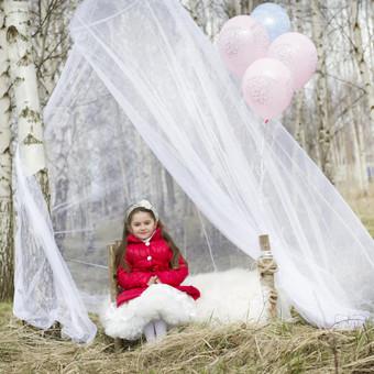 Fotografė Šiauliuose / Irina Bielenienė / Darbų pavyzdys ID 275463