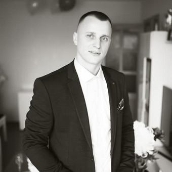 Fotografė Šiauliuose / Irina Bielenienė / Darbų pavyzdys ID 275549