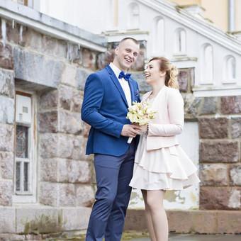 Fotografė Šiauliuose / Irina Bielenienė / Darbų pavyzdys ID 275557