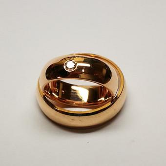 Klasikiniai vestuviniai darbo kaina 100e.