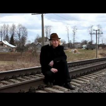 Aranžuotė,takelių įrašymas,suvedimas,masteringas Zigmundas Klimaševskis,studija ''DoMinanta''(pop-rock)