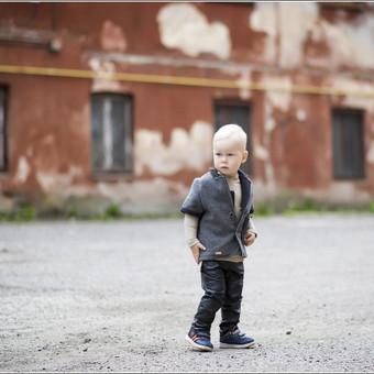 Fotografė Šiauliuose / Irina Bielenienė / Darbų pavyzdys ID 282607