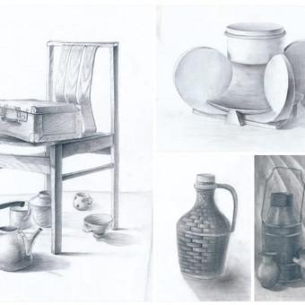 Piešimas