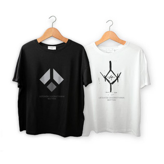 Marškinėlių dizainas https://www.facebook.com/Augaliniai-motyvai-127184407837713/